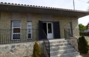 Oficina de Turismo de Torrejón el Rubio