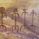 Pinturas Rupestres en Monfragüe