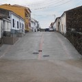 Calle