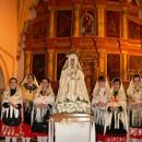 Fiestas tradicionales: Candelas y San Blas