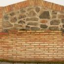 Cementerio de Torrejón el Rubio